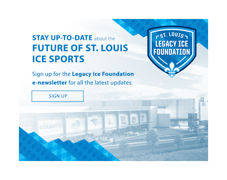 ice-center-interstitial-640x480.png